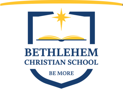 Bethlehem Christian School